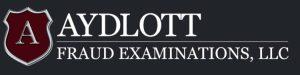 Aydlott Logo Gray