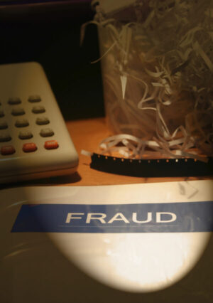 fraud_picture